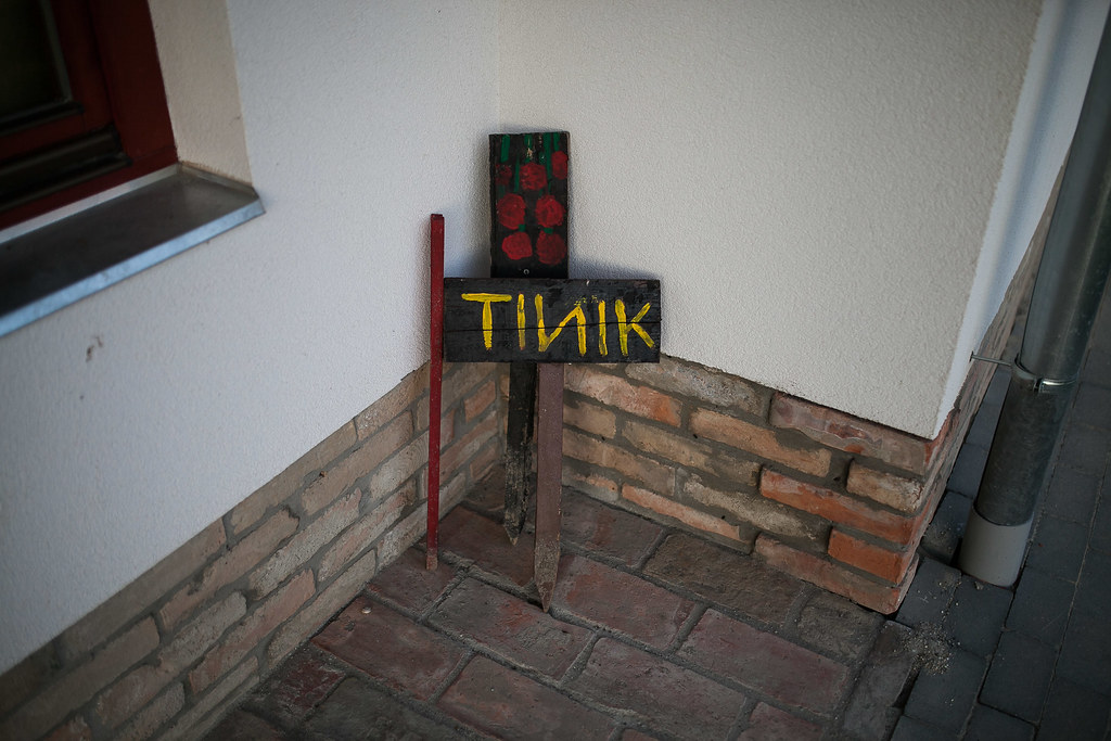 Tinirehab Ráckeresztúron