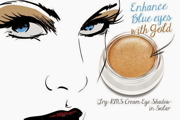 blue_eyes_makeup_tip_shimmer_1