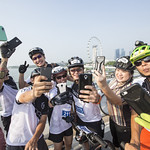 MT_300815_OCBCCycle15_2485