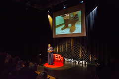 TEDxWnds112