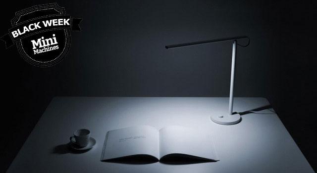 xiaomi-lamp