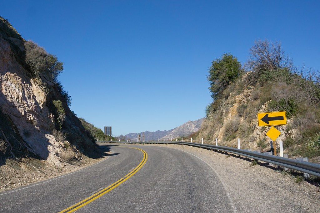 angeles-crest-highway