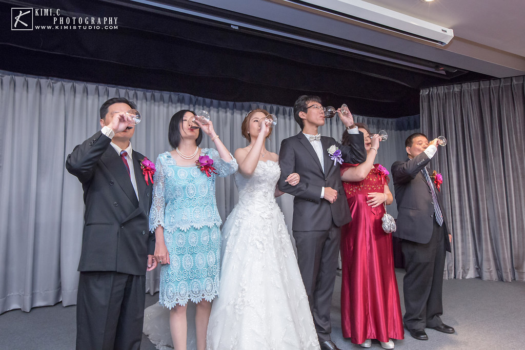 2015.05.24 Wedding Record-159