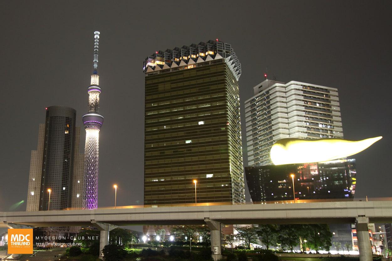 MDC-Japan2015-891