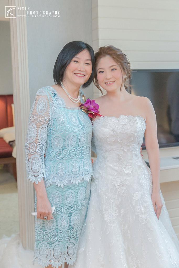 2015.05.24 Wedding Record-015