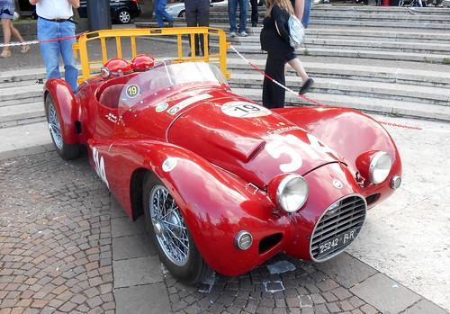 Stanguellini-Fiat_1100-sport-1949