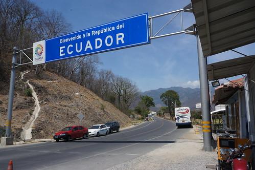 ecuador macara