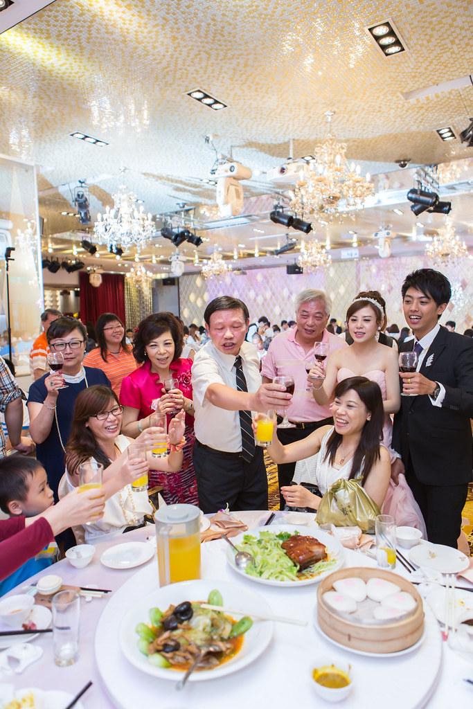 結婚婚宴精選139