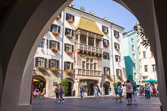 Innsbruck 2015