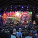 Junior Marvin & His Wailers (II). Rototom SunSplash 22º. European Reggae Festival (2015). Benicàssim (Spain) by Abariltur