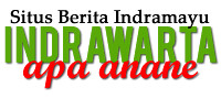 Indrawarta