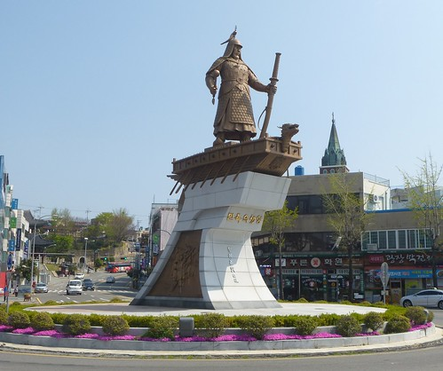 Co-Yeosu-Centre-ville (5)