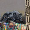 #Berlin #streetart