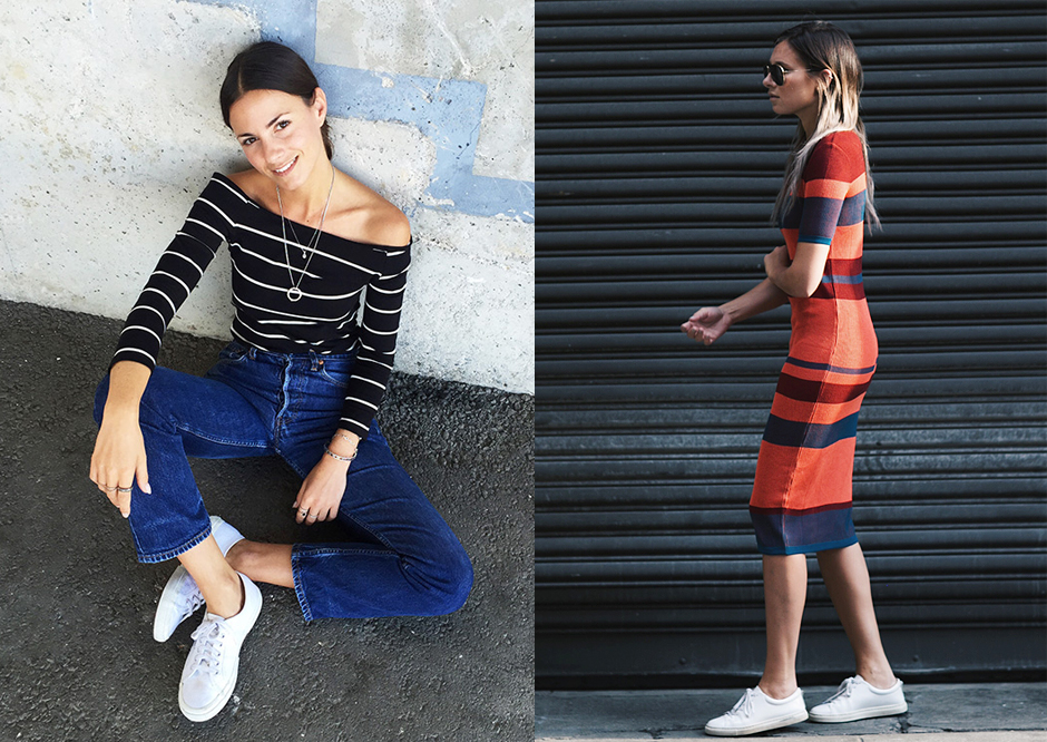 striped-dress-fall-2015-must-have