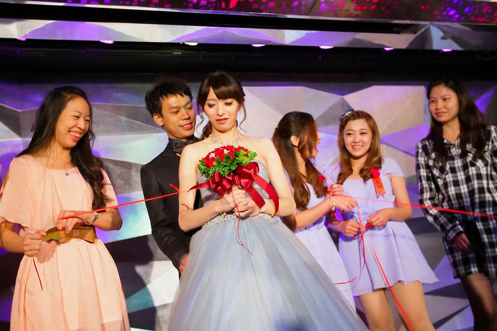 浩恩 琳毓_結婚婚宴寫真 _ 380