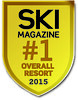 SKIResortLogo_OverallResort