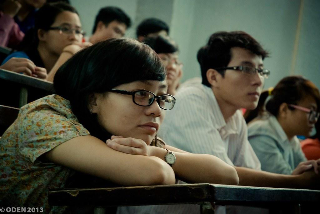 students-250164_1280