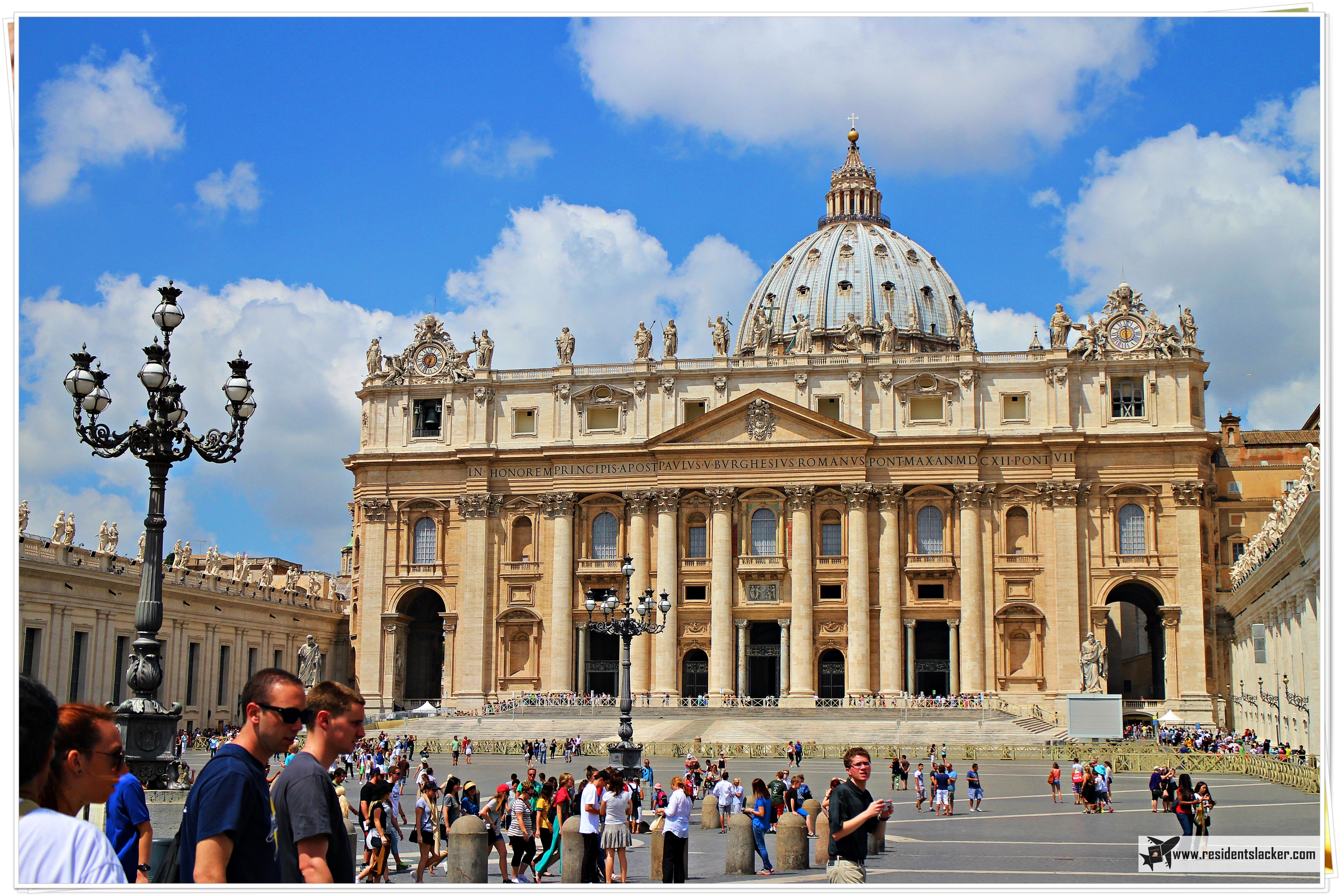 Italy_Blog12