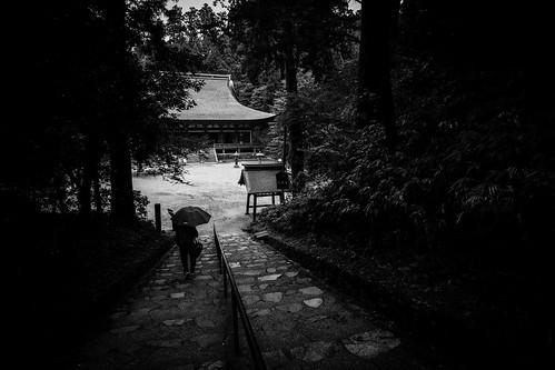 IMG_3158_LR__Kyoto_2015_09_04
