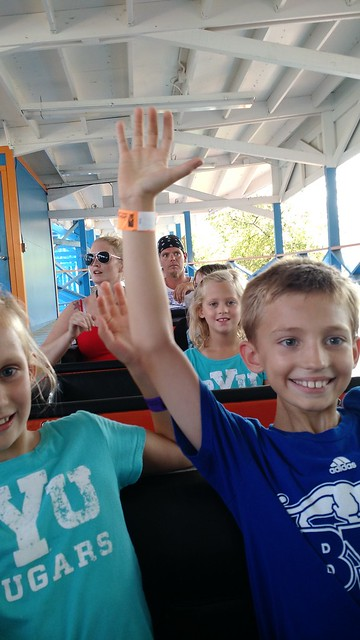 Aug 24 2015 King's Dominion (10)