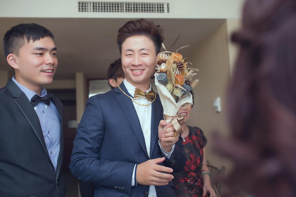 20150719晶華酒店婚禮紀錄 (192)