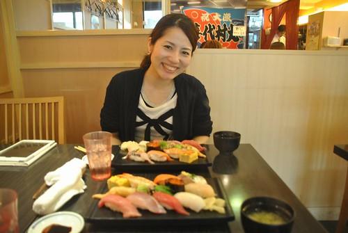 56 Shusi en Fukuoka (16)