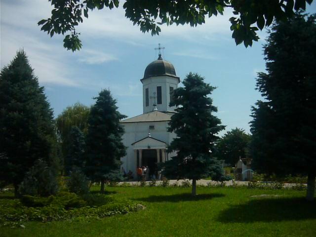 Nicolae_Grigorescu_Manastirea_Zamfira (4)