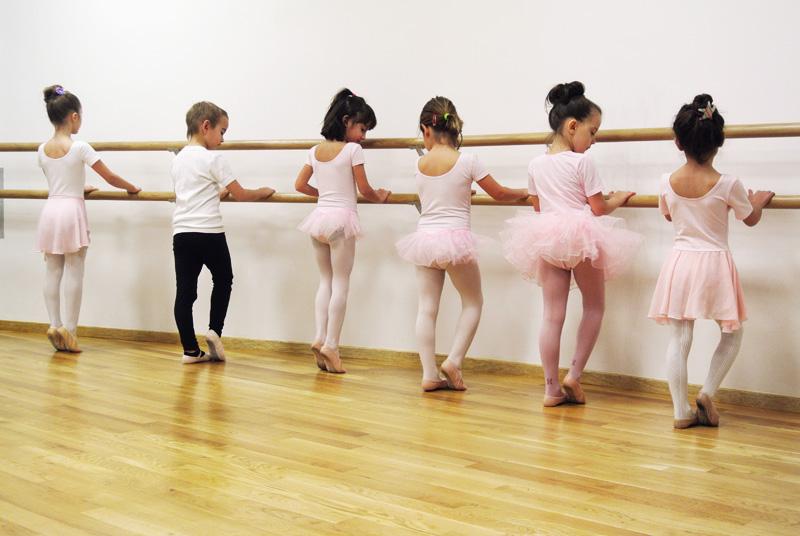 kids-ballet-kinoumestudio1