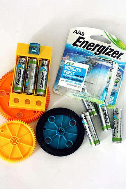 Energizer-Batteries-Used-In-Toys2
