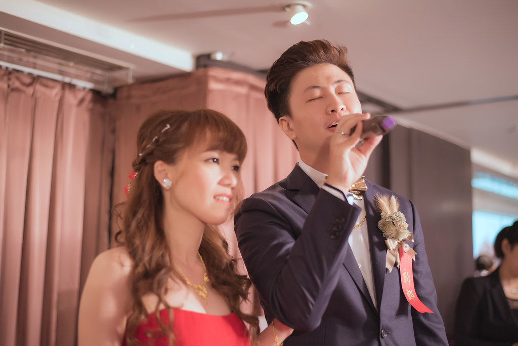 20150719晶華酒店婚禮紀錄 (629)