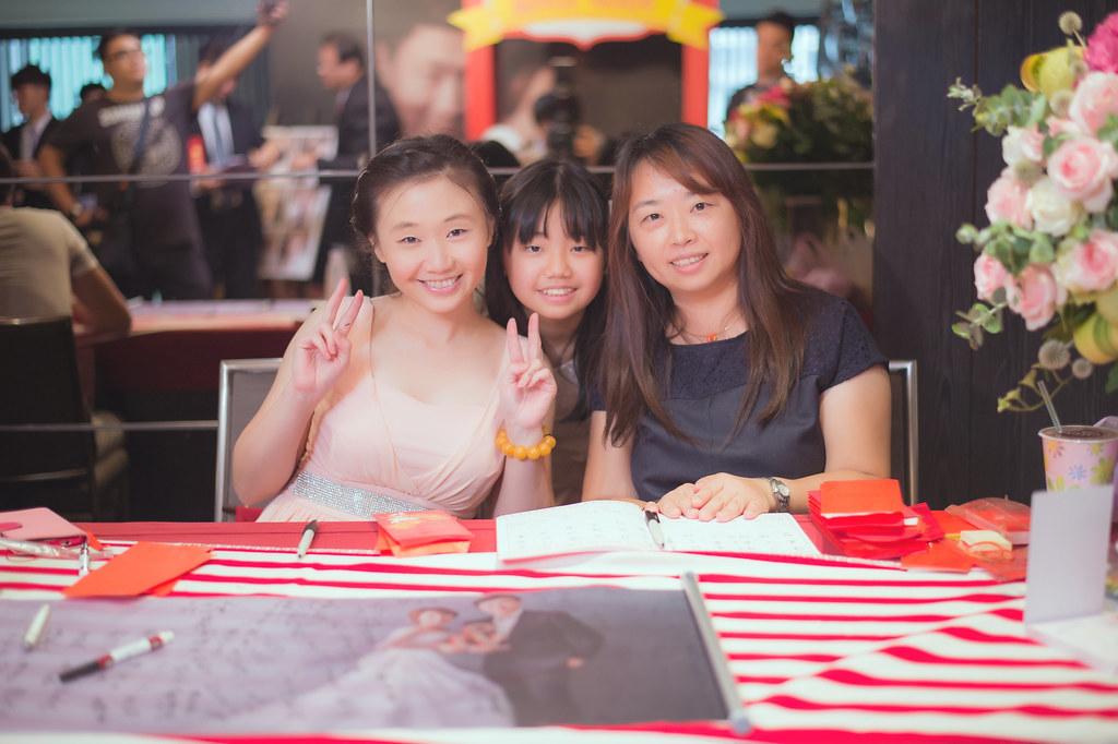 20150719晶華酒店婚禮紀錄 (473)
