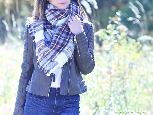 BlanketScarf_SydneysFashionDiary