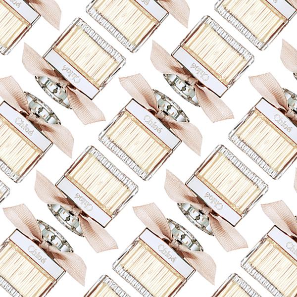 Sephora Best Selling Perfumes 2015