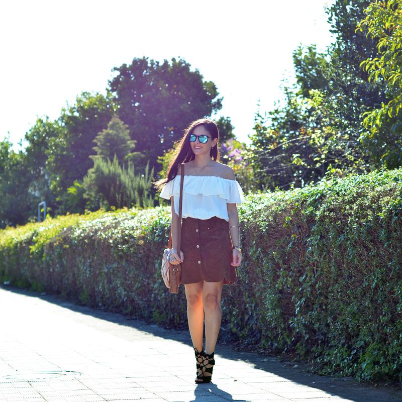 zara_ootd_outfit_mango_falda_ante_01