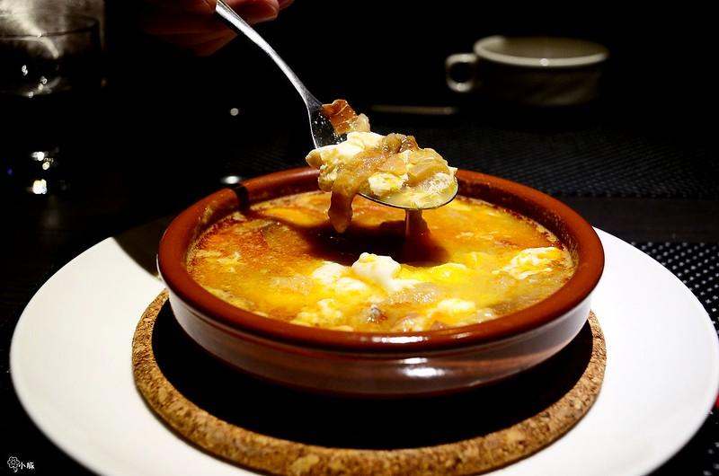 PURO PURO西班牙傳統海鮮料理餐廳台北特色餐廳推薦約會 (37)