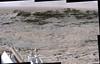 MSL Curiosity - Sol 1126 - MastCam
