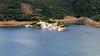 Kreta 2015 006