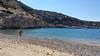 Kreta 2015 119