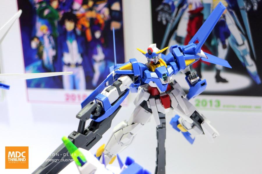 Gunpla-Expo-TH2015-031