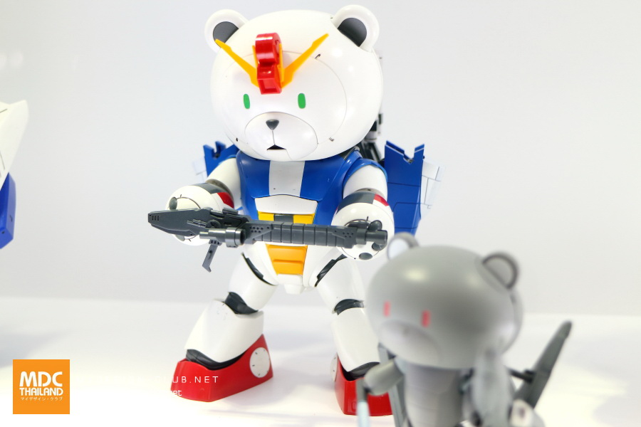Gunpla-Expo-TH2015-110