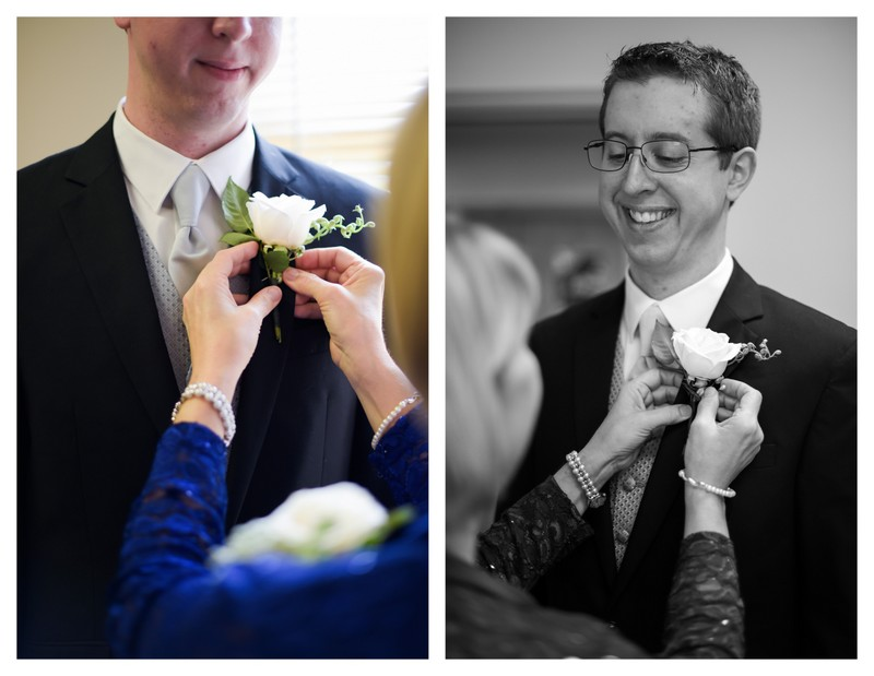 John-Clay and Sarah's wedding4