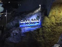 Croatia_Dubrovnik_18_Cave_Bar_Nightclub_Mai_2015_004