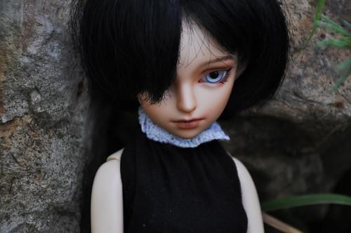 DSC_3804