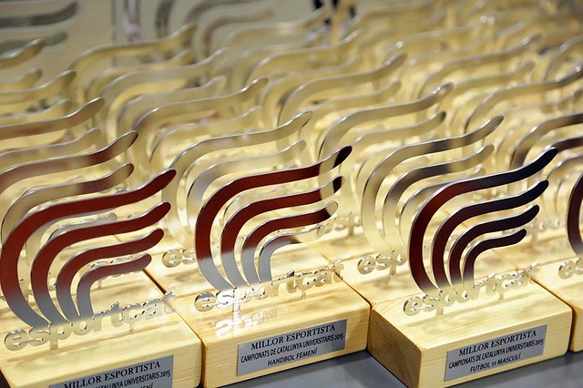 Campionats Catalunya 2015