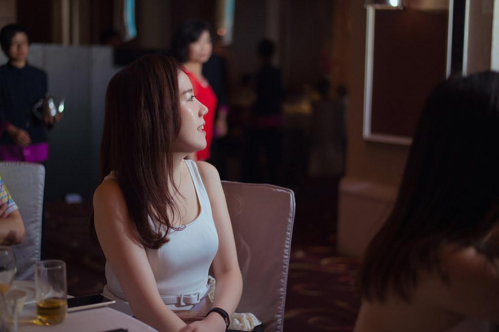 20150704堃棋&麗君-內湖典華婚禮紀錄 (530)