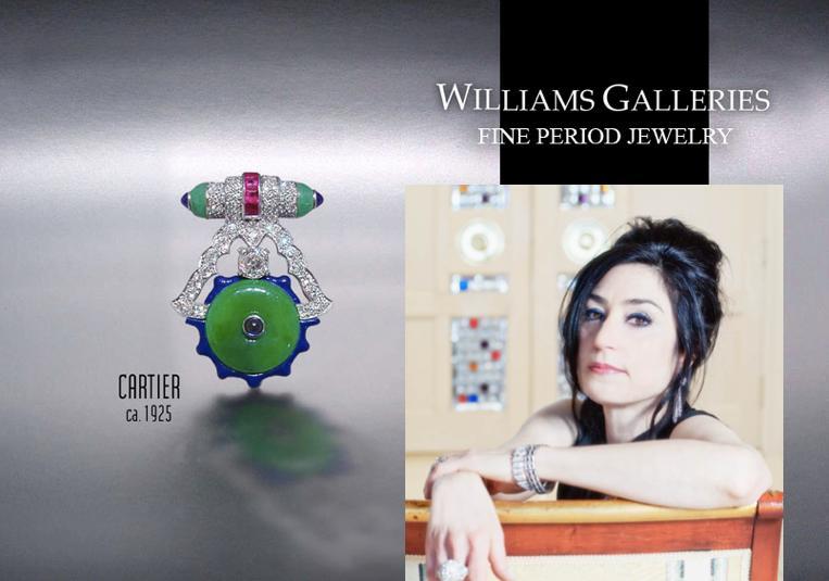 williamsgalleries