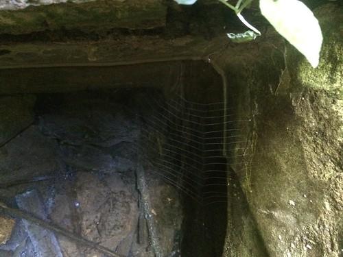 Fontaine de l'Etoile de Montaigu