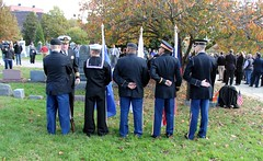06a.Before.LGBT.VeteransDay.HCC.WDC.11November2015