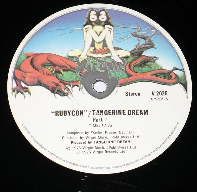 tangerine_dream_rubycon_1695
