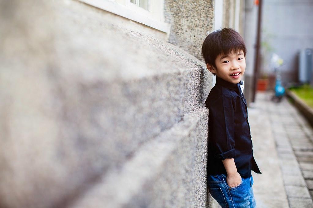 子千子又兒童寫真~華山藝文特區--0017
